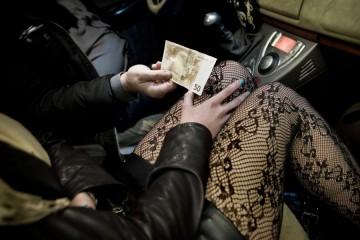 U velikoj akciji policije razbijen lanac prostitucije u Zagrebu