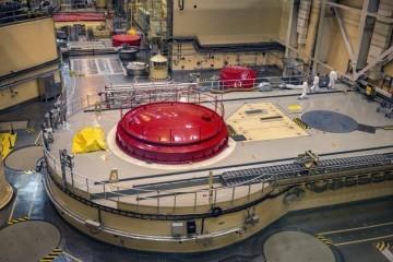 Nuklearka u Mađarskoj leži na aktivnom i opasnom rasjedu, a žele graditi nove reaktore: Austrijanci zabrinuti, Orbanova vlada tvrdi da ih ljevica sabotira