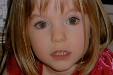 Novi obrat u slučaju Madeleine McCann: Osumnjičenog otmičara se povezuje s nestankom još jedne djevojčice
