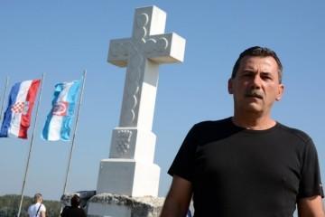 PENAVA 'U NEVOLJI'! Kandidirao se branitelj kojeg Vukovar obožava: 'Vratit ću djecu u zajedničke vrtiće'