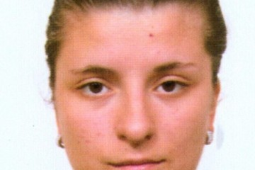 Policija moli pomoć: Traže informacije o nestaloj djevojci!