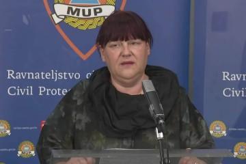 """Zagreb preselio karantenu iz Tomislavova doma u hotel na periferiji grada: """"Nacionalni stožer se u tu odluku nije miješao"""""""