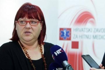 Maja Grba Bujević upozorava: Previše smo se opustili