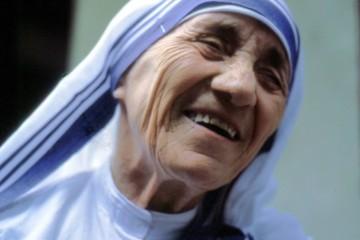 Pročitajte poruku sv. Majke Terezije upućena svim ženama o majčinstvu, ljubavi i jedinstvenosti