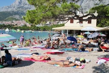 Britanski The Times i The Sun nominirali Hrvatsku za najbolju destinaciju na svijetu: Evo gdje možete glasovati