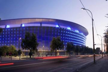 Kandidati za zagrebačkog gradonačelnika otkrili što misle o novom Dinamovom stadionu, spominje se i referendum...