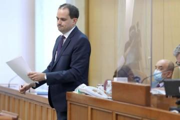 Ministarstvo: Ne radi se o optužnicama iz BiH, već o zamolnicama za pravnu pomoć
