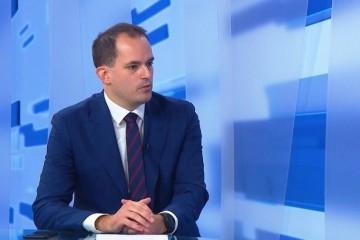 Malenica o presudi HDZ-u: Nema potrebe za isprikom stranke