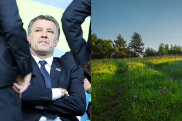 Mamić o Vrbanu: Na temelju povlaštene informacije iz Hrvatskih cesta kupio zemlju, dio prodao za višestruko veći iznos