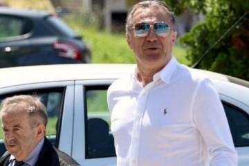 MAMIĆ U SARAJEVU: 'Taj kriminalni sud nikada me neće vidjeti, a reći ću vam i tko stoji iza mog progona'