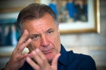 ZDRAVKO MAMIĆ NAJAVIO PRESICU: Obećao kako će progovoriti o svemu 'bez rukavica'