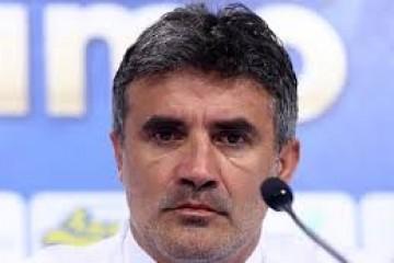 Zoran Mamić preuzima Dinamo!