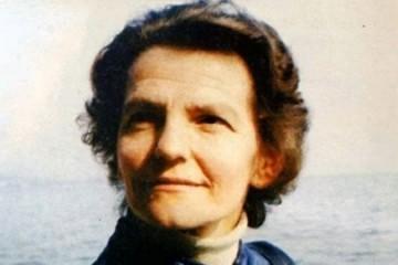 Na 21. obljetnicu smrti beatificirana mučenica Katoličke crkve, Maria Laura Mainetti koju su 2000. godine ubili sotonisti