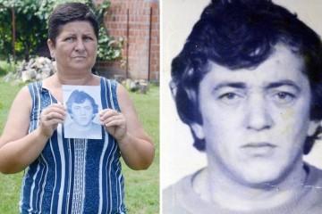 'Mamu su četnici bacili u Unu, pronašla sam joj ostatke. Još samo da pronađem svog muža'