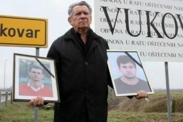 Zekanović pozvao na polačenje tužbe protiv Marijana Živkovića