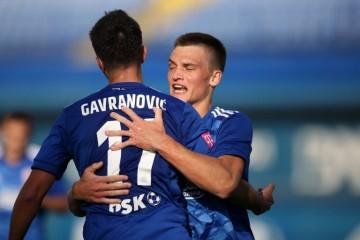 Ovdje možete gledati Dinamo i Rijeku u Europa ligi