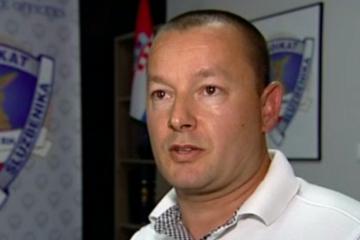 Predsjednik sindikata policijskih službenika za Narod.hr: Milina je promptno reagirao u slučaju prebrze vožnje, ali nije u slučaju povrede službene dužnosti