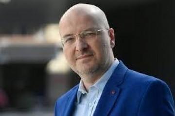 RADIĆ OŠTRO: 'Jedina trgovina kojom HDZ vlada je trgovina utjecajem! Jedini lanac je lanac korupcije'
