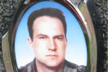 5. srpnja 2007. preminuo Marko Babić – legendarni heroj Trpinjske ceste