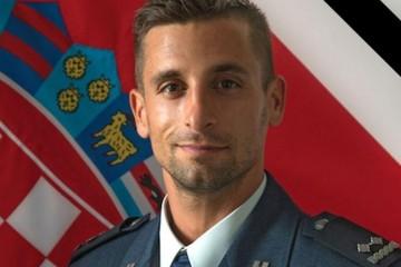 Pismo poginulog pilota Marka Novkovića: 'Moraš shvatiti da je samo jedan život, zašto ga ne iskoristiš do kraja?'