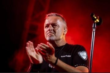 THOMPSON NA MALOJ GOSPI: Jedan grad si je poklonio njegov koncert!