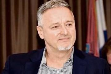 Marko Perković Thompson: 'Danas se hrvatski branitelji moraju još čvršće povezati i ulaziti u politiku'