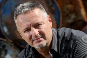 Thompson reagirao na zabranu koncerta u Mariboru