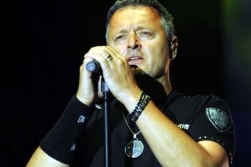 EGZODUS: Thompson novom pjesmom poziva sve, a osobito mlade Hrvate i Hrvatice da ostanu na svojoj rodnoj grudi!