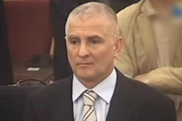 U Mostaru ubijen zapovjednik HVO-a Marko Maka Radić