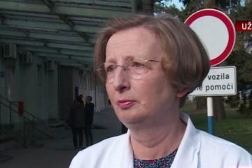 Markotić: Mjere ostaju do pronalaska cjepiva! Ili bar godinu dana…