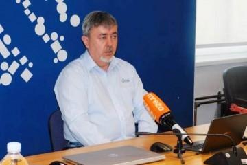 Damir Markuš napustio HSP, stavio se na raspolaganje Domovinskom pokretu