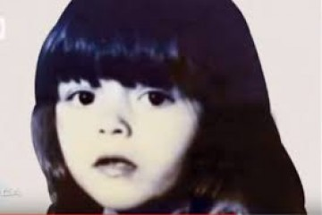 Izvanredna konferencija zbog novih detalja o ubijenoj četverogodišnjakinji Martini Štefančić