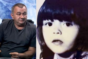 VUKOVAR - izvanredna tiskovna konferencija o počinjenim ratnim zločinima nad obitelji Štefančić iz Borovog Sela