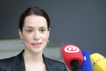 Stamać za Direktno: Novi 'lockdown' bio bi zadnji čavao u lijesu hrvatskog gospodarstva, a krediti za likvidnost pretvorili su se u 'kvaku 22'