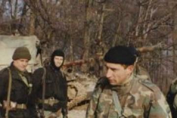 Krajiško polje smrti u Kašiću