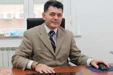Odvjetnik Knezović prijavio USKOK-u ministra Beroša! Lista cijepljenih i necijepljenih je NEZAKONITA