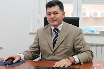 Odvjetnik Knezović: Faktograf je vlast u RH koju provodi u ime nekakve svjetske velevlasti, Hrvatska nije država jer su joj nadređeni zakoni i ljudi koji ruše slobode i prava