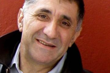 Preminuo poznati Zadranin, hrvatski branitelj, dragovoljac Domovinskog rata,  književnik i kolumnist    Ivica Matešić Jeremija