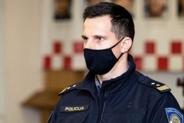 Disciplinski sud MUP-a poništio odluku kojom je načelnik iz Grude proglašen krivim za seksualno uznemiravanje policajki