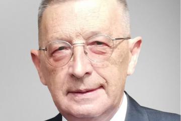 Prof. Marušić: Svi znaju da je popis jasenovačkih žrtava lažiran, a ponovno su izabrali istog ravnatelja