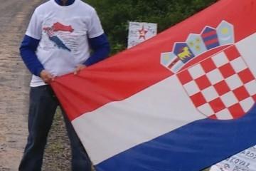 Humanitarni koncert za bolesnog hrvatskog branitelja Matu Damjanović