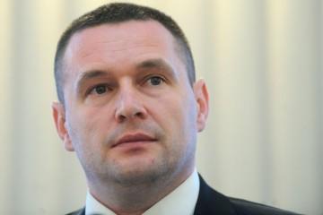 Dr. sc. Mato Palić: 'Ima li istine u tome da se predsjednik i sudac Ustavnog suda poznaju iz mladosti?'