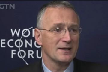 Razočaran odgovorom na koronavirus: Otišao čelni čovjek vodeće znanstvene institucije Europske unije