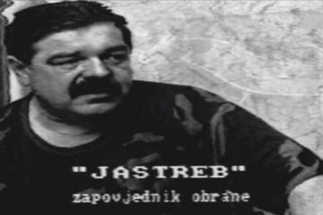Mladen Pavković: Nisu slali pomoć – tvrdi legendarni Jastreb!