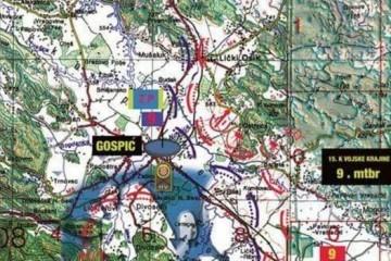 11. rujna 1993. Medački džep – što javnost ne zna o ogromnim zločinima nad Hrvatima Like prije vojne akcije?