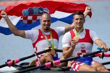 KOMENTAR: Tek je prošla polovica OI, a već smo po broju medalja nadmašili sve Igre osim onih u Riju!