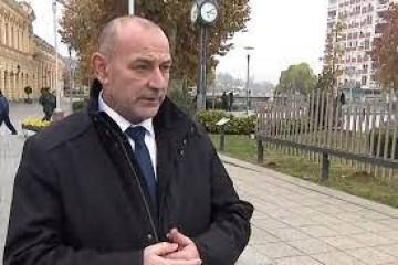 Pukovnik Mladen Jurković uputio otvoreno pismo  ministru Medvedu