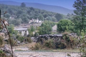(VIDEO) 9. veljače 1993. Medviđa (Obrovac) – četnički pokolj desetero nezaštićenih i nevinih članova obitelji Erstić