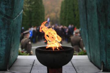 ZLOSTAVLJAO PA UBIO 16-GODIŠNJAKA: Podignuta optužnica protiv muškarca (70) zbog ratnog zločina u Vukovaru