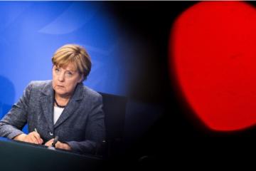 Merkel s liderima njemačkih saveznih država razmatra planove izlaska iz karantene